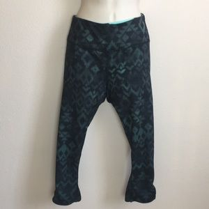 💋3 for $15!  Maurices InMotion Athletic pants S